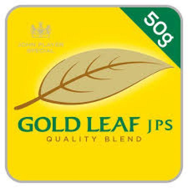 Gold Leaf 50g