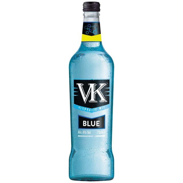 VK Blue 700ml