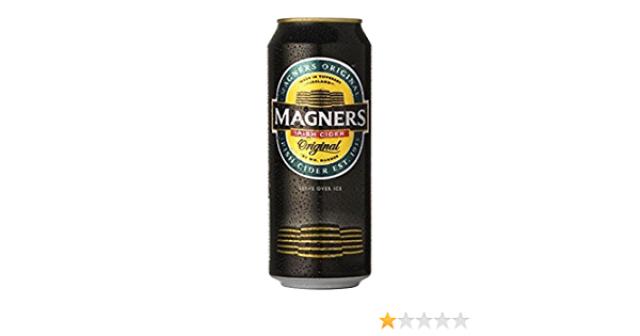 Magners Original Apple 500ml