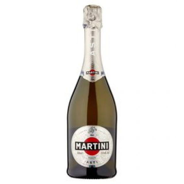 Martini Asti 70cl