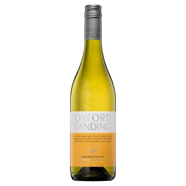 Oxford Landing Chardonnay 75cl