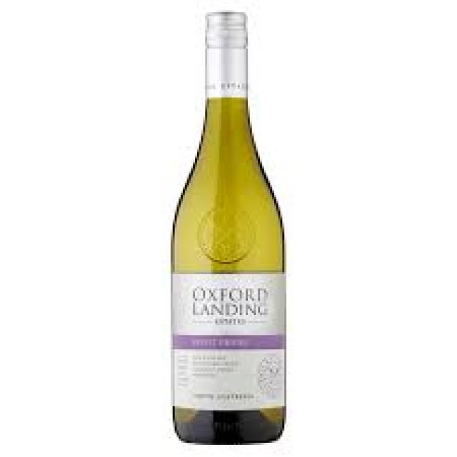 Oxford Landing Pinot Grigio 75cl