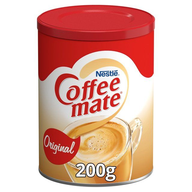 Coffee Mate 200g
