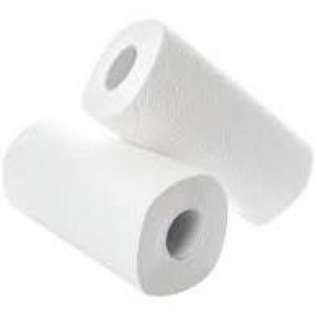 Kitchen Towel 2 Rolls