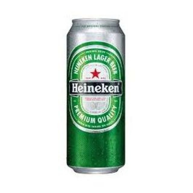 Heineken 568ml Can
