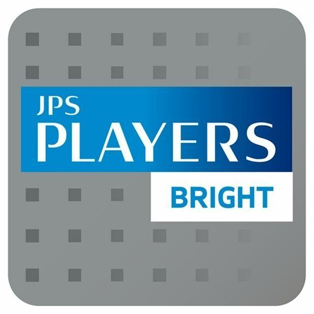 Jps Player Bright SK