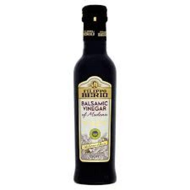 Filippo Berio Balsamic Vinegar