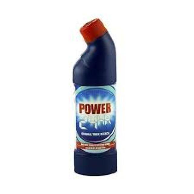 Power 24HR Bleach