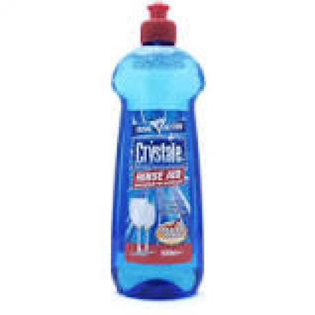 Crystale Rinse Aid