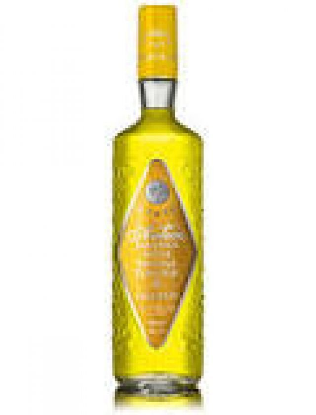 Antica Sambuca Banana Flavour 70cl