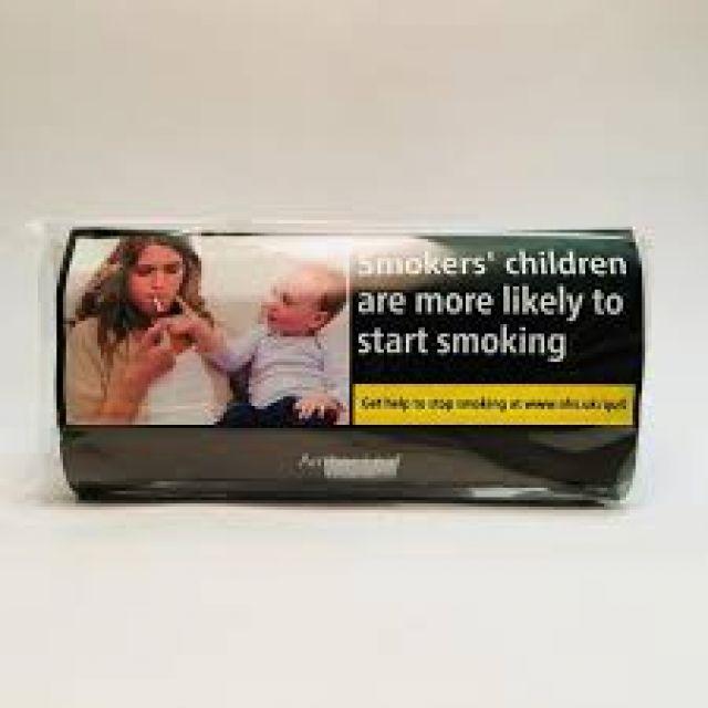 Amber Leaf Tobacco 50g