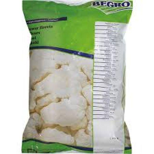 Begro Cauliflower