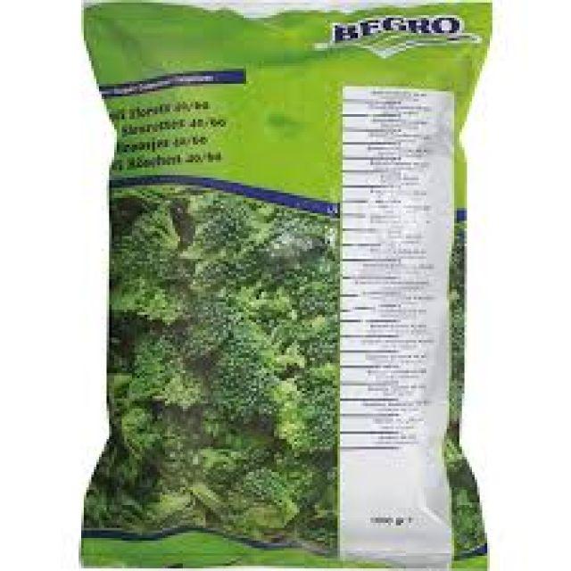 Begro Broccoli