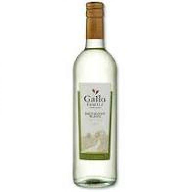 Gallo Sauvignon Blanc 75cl