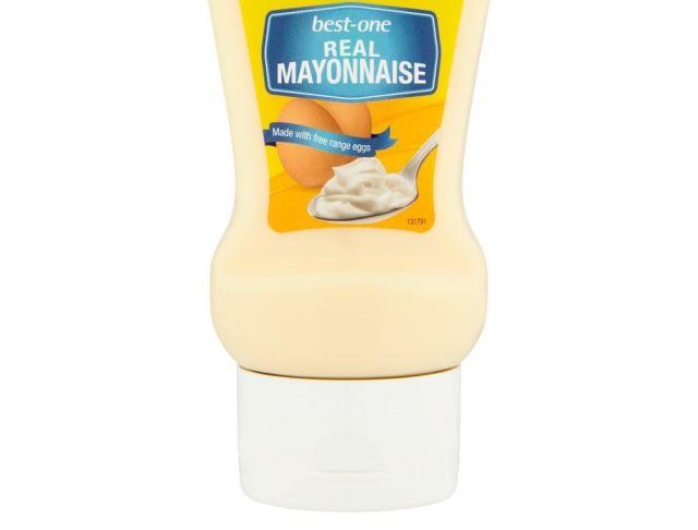 Mayonnaise Best One