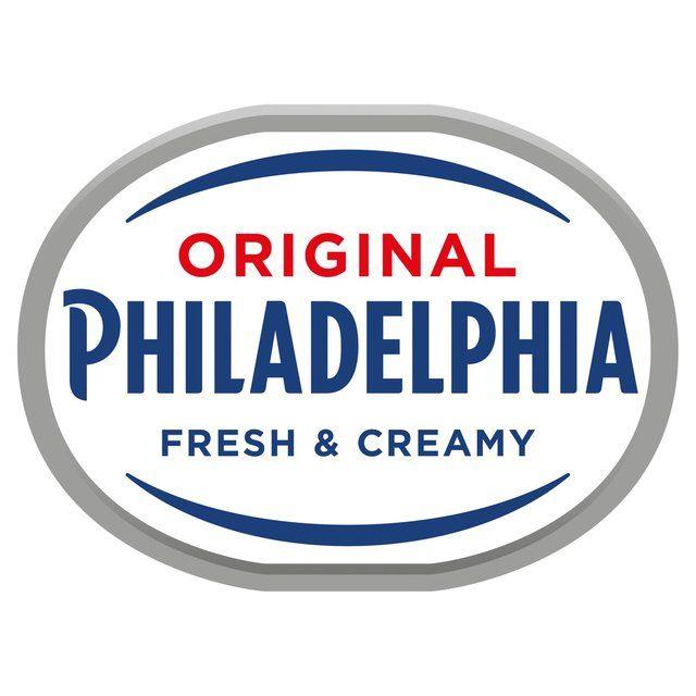 Cheese Philadelphia