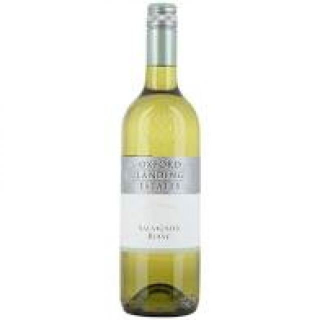 Oxford Landing Sauvignon Blanc 75cl