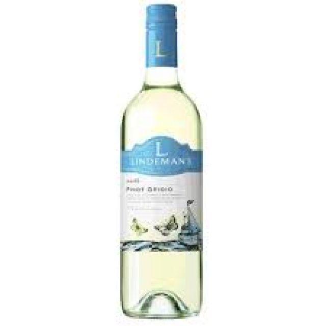 Lindeman's Pinot Grigio 75cl