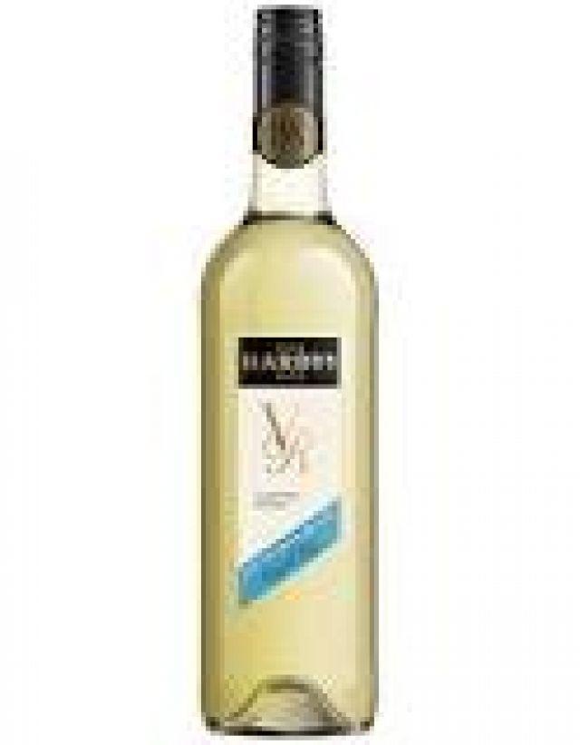 Hardys Sauvignon Blanc 75cl