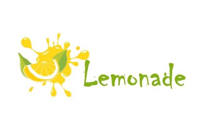 Lemonade 1.5L Bottle