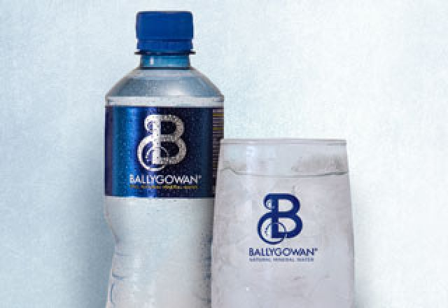 Ballygowan Water 500ml Bottle