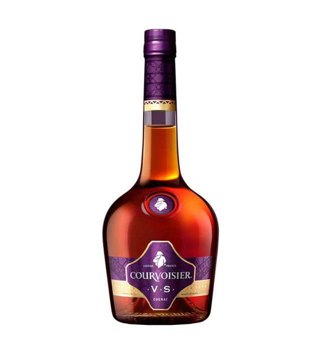 Cognac Courvoisier VS 70cl