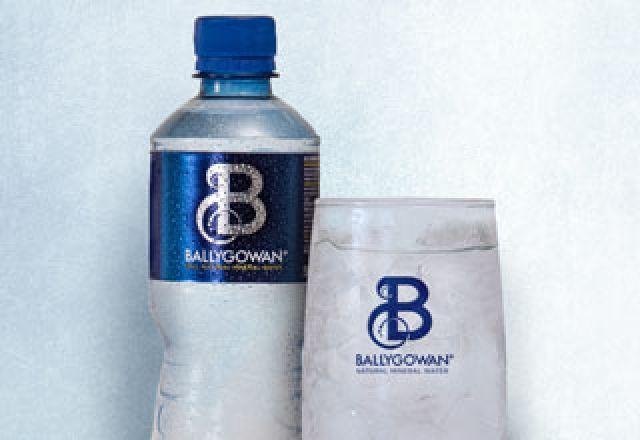 Ballygowan Water 500ml Bottle