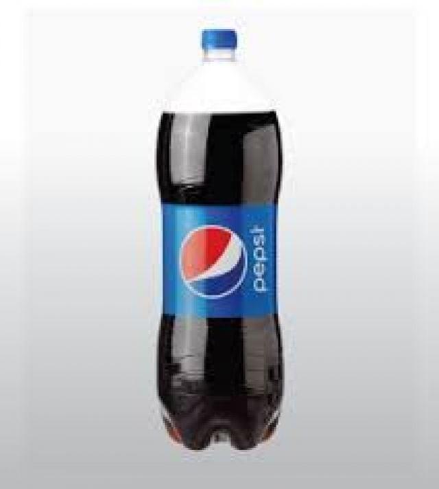 Pepsi 1.5L Bottle