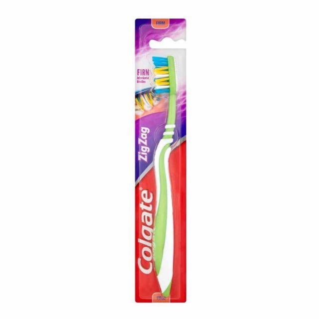 Colgate Toothbrush Single Pack