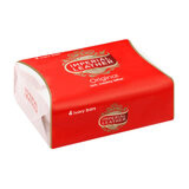 Imperial Leather Soap Bar 2 Pack