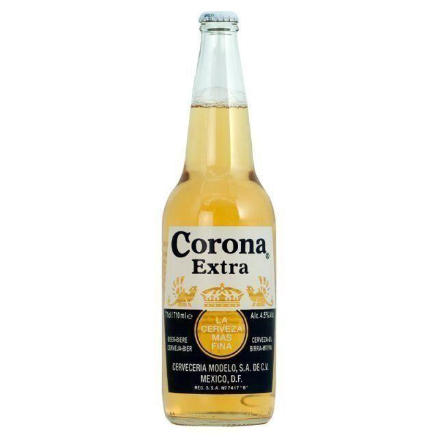 Corona Extra 710ml Bottle