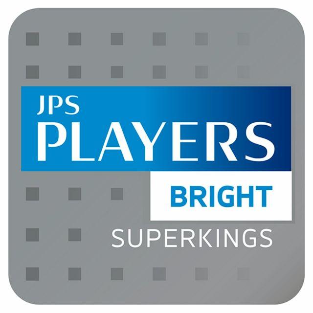 JPS Bright SK