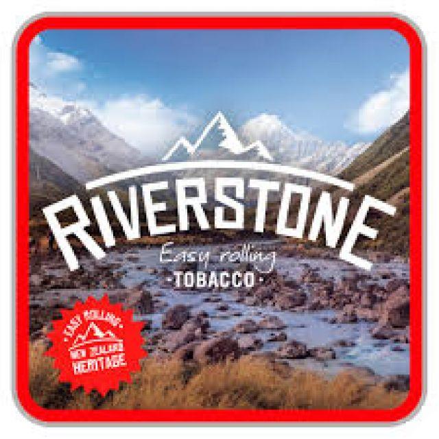 Riverstone 30g