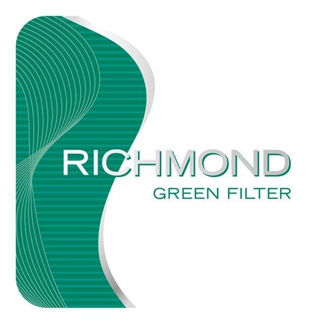 Richmond Green SK