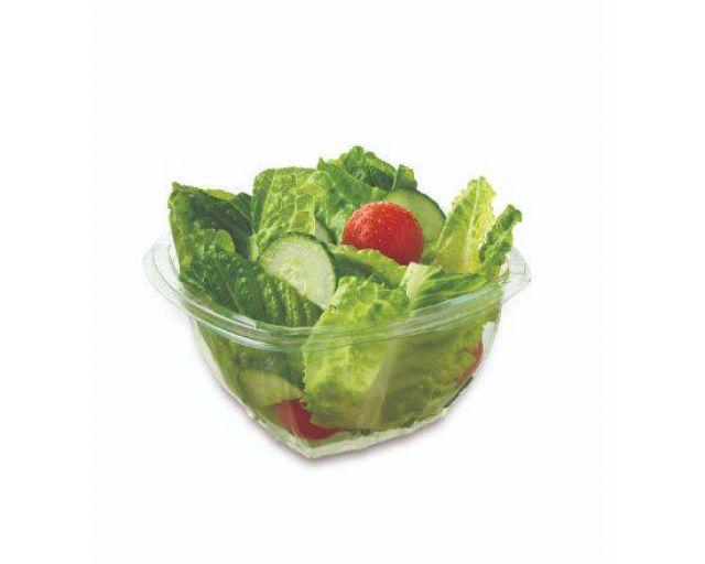 Pepe's Side Salad