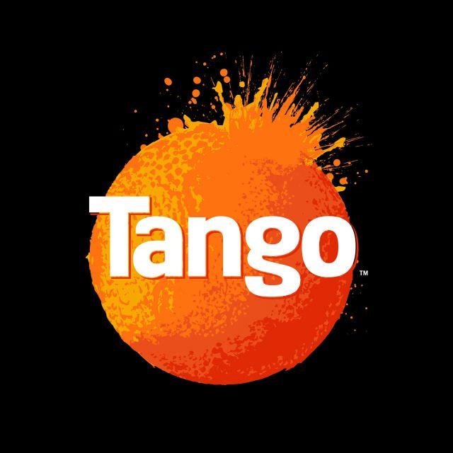 Tango 330ml