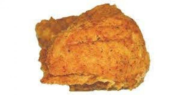 1 Piece Chicken