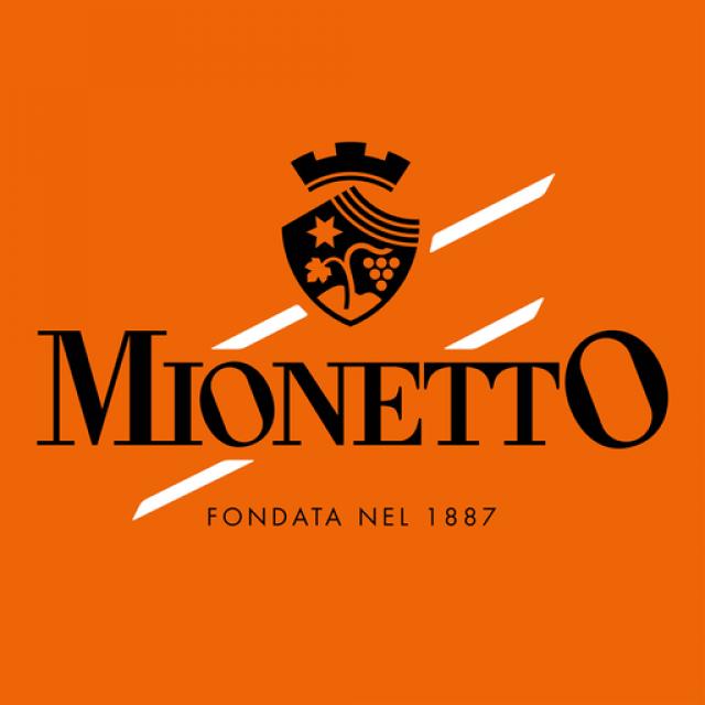Mionetto Prosecco 75cl
