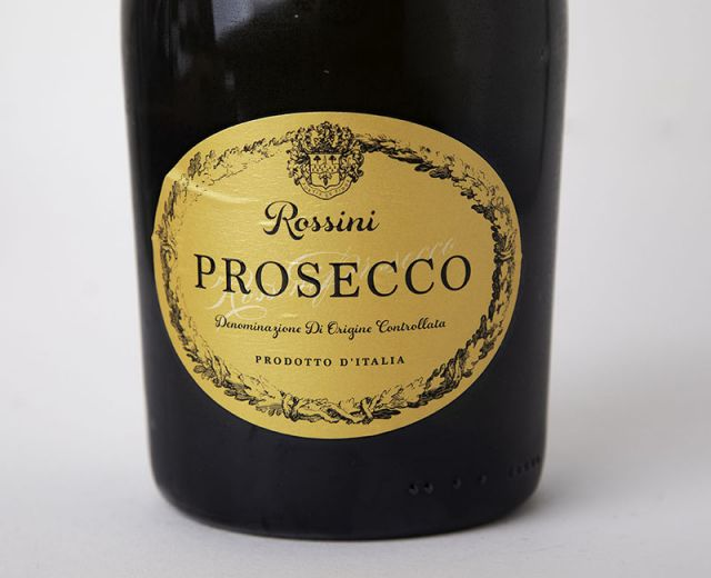 Rossini Prosecco 70cl