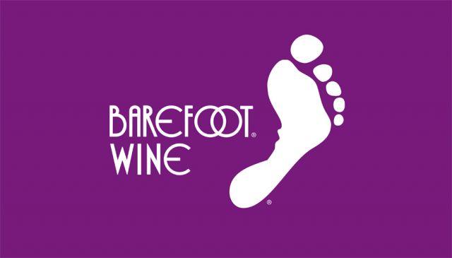 Barefoot Shiraz 75cl