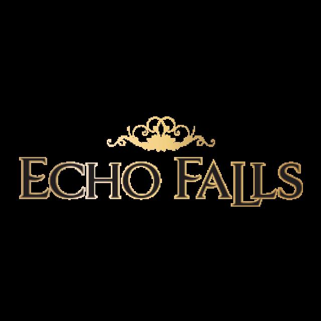 Echo Falls Merlot 75cl