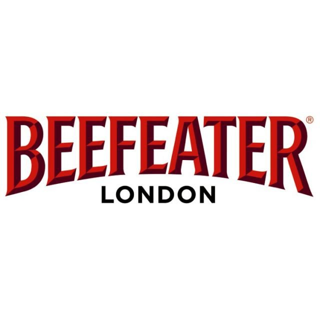 Gin Beefeater Pink Strawberry 70cl