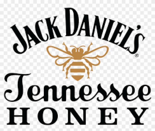 Whisky Jack Daniels Tennessee Honey 35cl