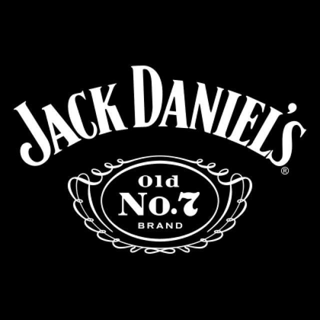 Whisky Jack Daniels 5cl
