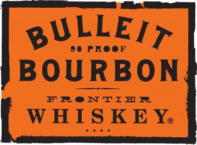 Whisky Bulleit Bourbon 70cl