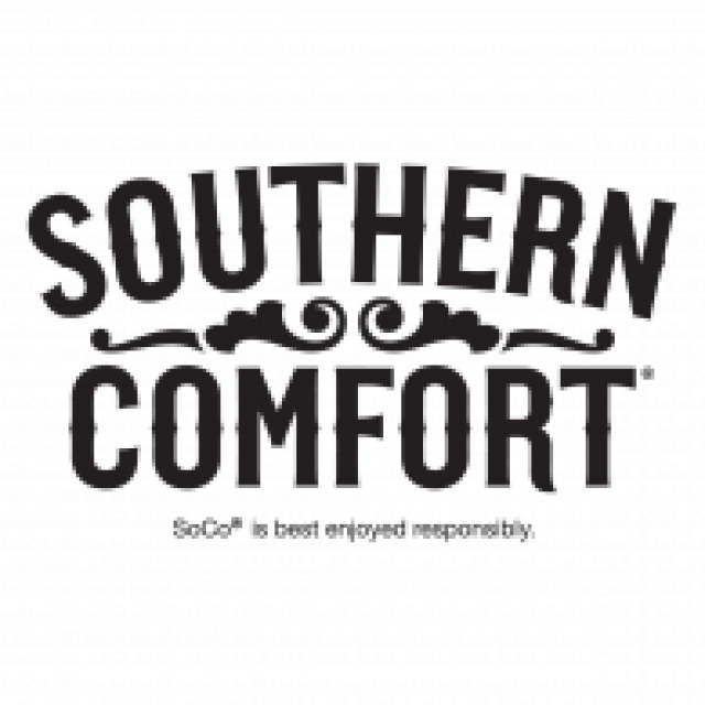 Whisky Southern Comfort 35cl