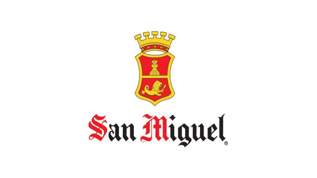 San Miguel Beer 500ml 4 x Cans