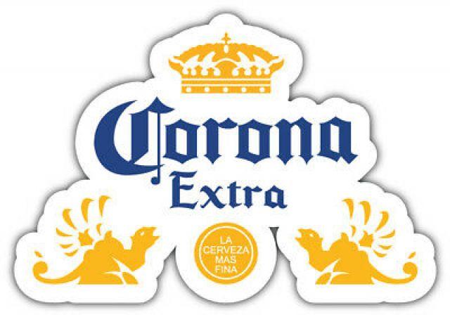 Corona Extra 330ml Bottle