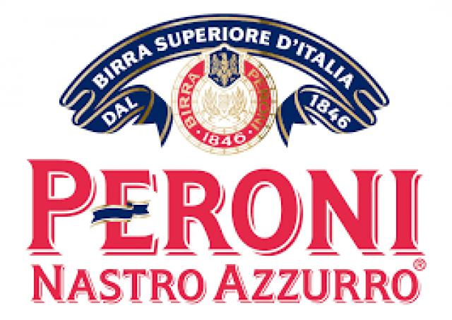 Peroni Beer 330ml Bottle
