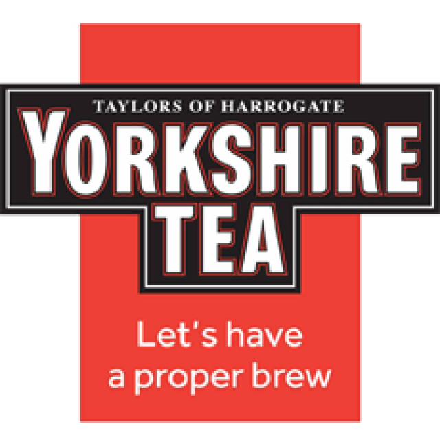 Yorkshire Tea 80 Bags